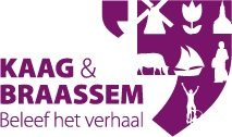 Logo-Rondom-Kaag-en-Braassem2